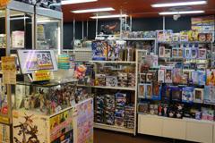 トイズキング名古屋駅店